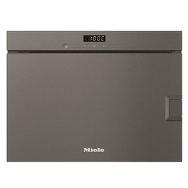 DG 6001 Graphite Grey Countertop steam oven product photo