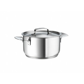 KMKT 1825-1 iittala pan product photo