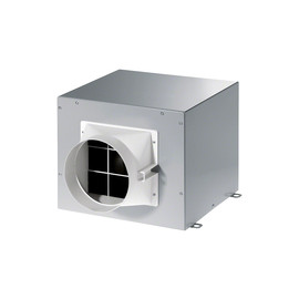 ABLG 202 Zunanji ventilator product photo