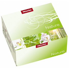 FA N 151 L Dišavni vložek NATURE, 12,5 ml product photo