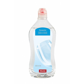 GS RA 502 L Sredstvo za izpiranje, 500 ml product photo