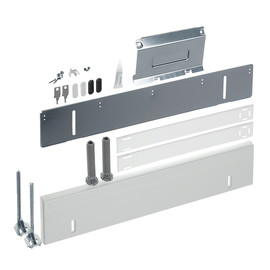 UBS G 60-1 Dishwasher built-under kit product photo