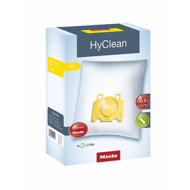 KK HyClean Vrečke za prah HyClean KK product photo