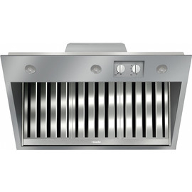 DAR 1130 Freestanding Cooker Extractor unit product photo