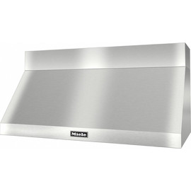 DAR 1250 Freestanding Cooker Wall mounted rangehood product photo