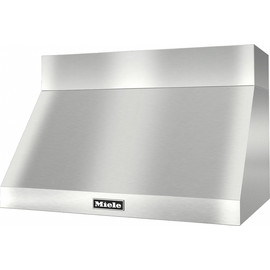 DAR 1230 Freestanding Cooker Wall mounted rangehood product photo
