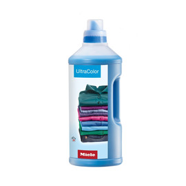 WA UC 2004 L UltraColor liquid detergent 2 l product photo
