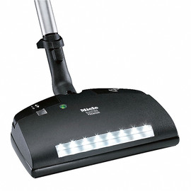 SEB 236-3 PowerPlus integrated PowerBrush floor head product photo