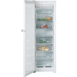 FN 12827 S Freestanding Freezer product photo