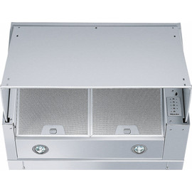 DA 186 Slot-in rangehood product photo
