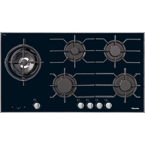 KM 3054 Gas cooktop product photo