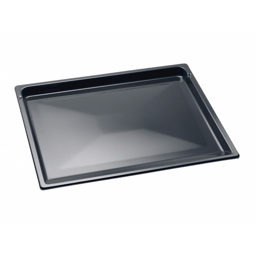 HBB 51 Genuine Miele baking tray product photo