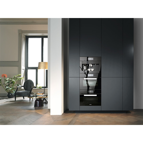 CVA 6805 Built-in coffee machine product photo View3 L
