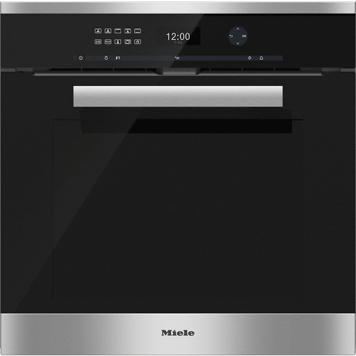H 6461 BP Ovens product photo
