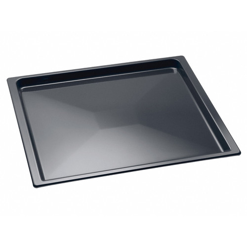 HBB 71 Genuine Miele baking tray product photo