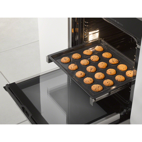 HBB 71 Genuine Miele baking tray product photo View3 L