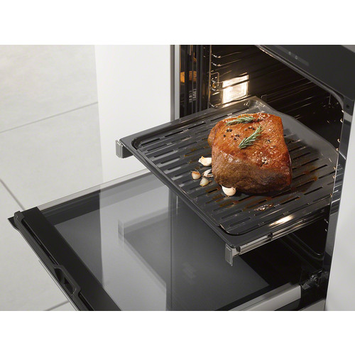 HGBB 71 Grilling and roasting insert for HUBB product photo View3 L