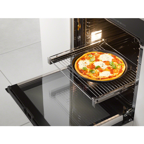 HBF 27-1 Round Baking tray product photo View3 L