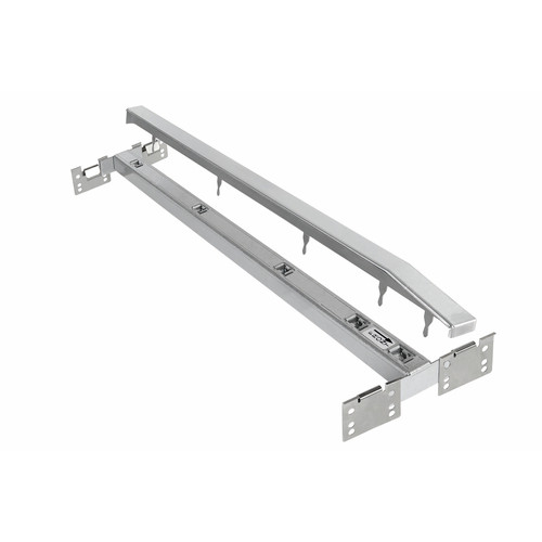 CSZL 1500 CombiSet Connecting Rail product photo Front View L