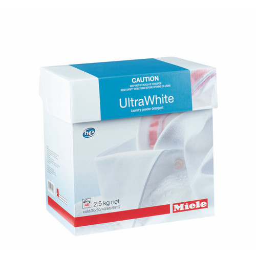 UltraWhite Powder product photo Front View L