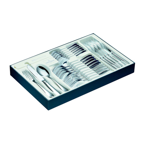 Villeroy & Boch 'Oscar' Cutlery Set product photo Front View L