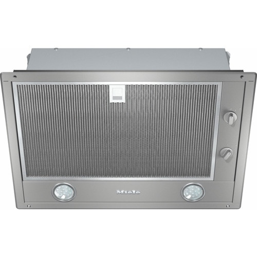 DA 2450 53cm Wide Built-in Rangehood product photo