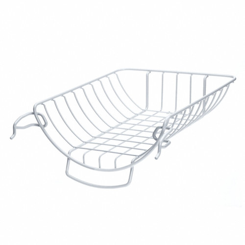 TRK 555 Tumble dryer basket for T1 series product photo Front View L