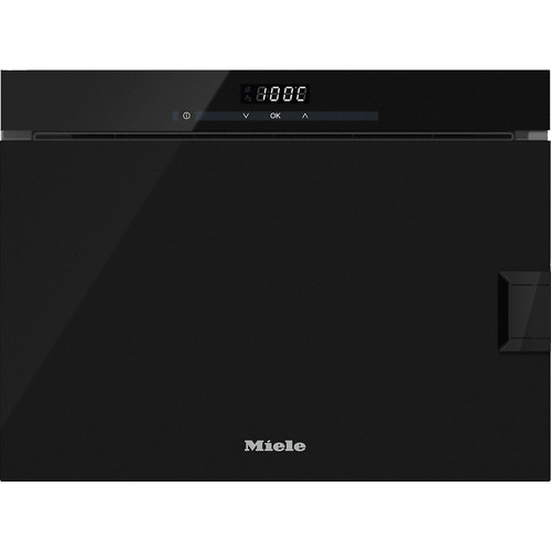 DG 6010 Benchtop steam oven product photo