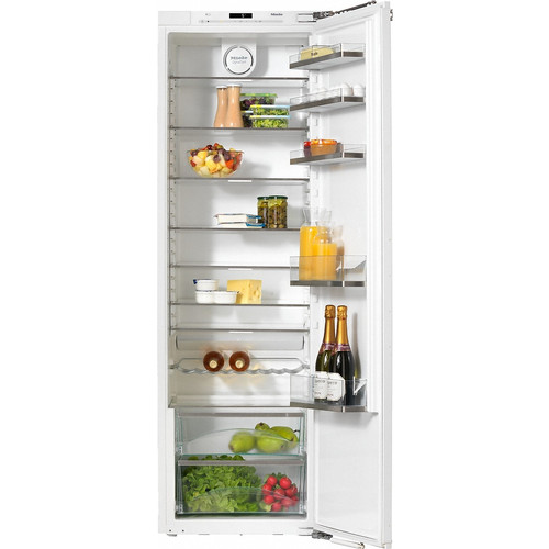 KS 37422 iD Integrated refrigerator product photo