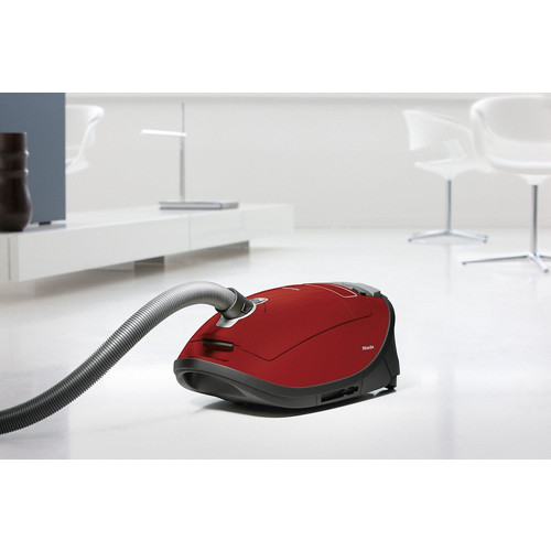Complete C3 Cat & Dog Vacuum Cleaner product photo View3 L