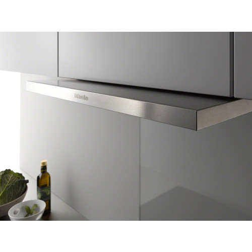 DA 3366 60cm Wide Slimline Rangehood product photo View3 L