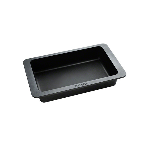 HUB 5001-M Induction gourmet casserole dish product photo