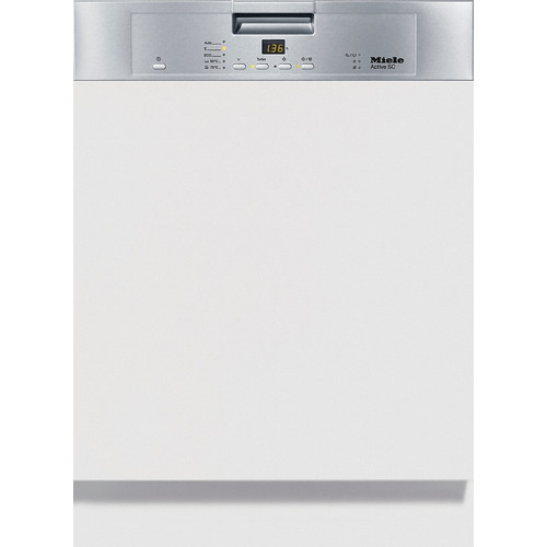 G 4203 SCi Active Integrated dishwasher product photo
