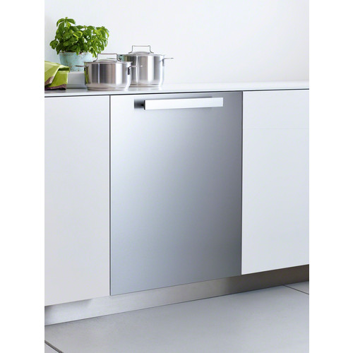 GFVi 613/72-1 Int. front panel: W x H, 60 x 72 cm product photo Laydowns Back View L