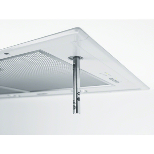 Da 2578 External Extractor Unit Rangehoods Favorable