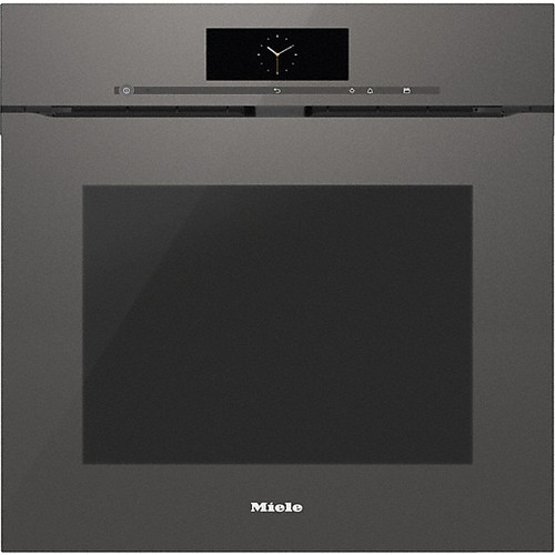 H 6860 Bpx Handleless Oven 60cm Wide Ovens Favorable Buying At Our
