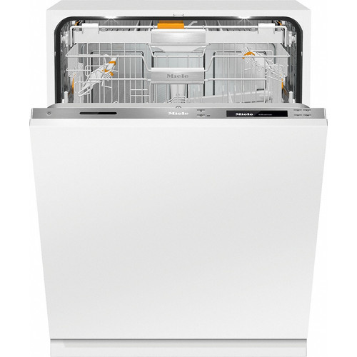 G 6999 SCVi XXL Fully integrated dishwashers product photo