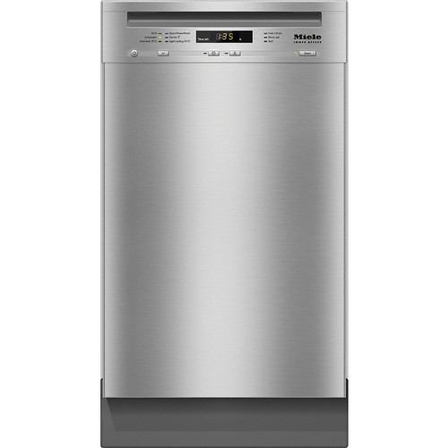 G 4720 Scu Built Under Dishwashers Built Under