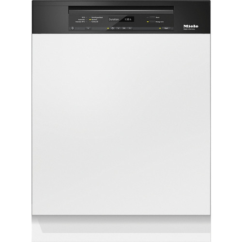 G 6727 SCi XXL Integrated dishwasher XXL product photo