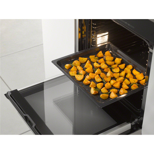 HUBB 71 Genuine Miele multi-purpose tray product photo View3 L