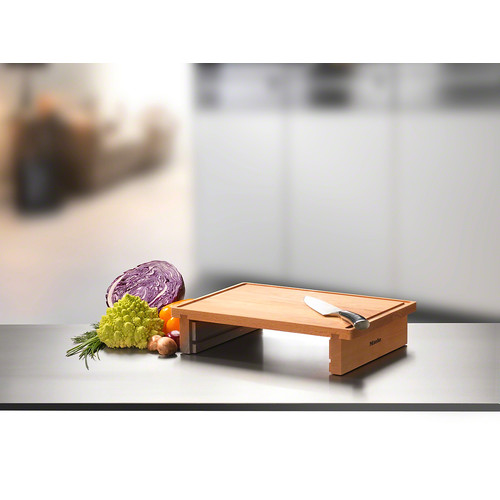 DGSB 2 Cutting board product photo View3 L