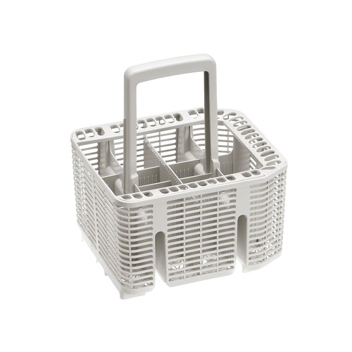 GBU Cutlery basket product photo Front View L