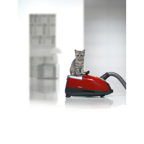 SCD 10 Practical Cat& Dog accessory case product photo View3 L