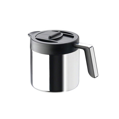 CVJ alfi Caffino thermos flask 1.0 l product photo