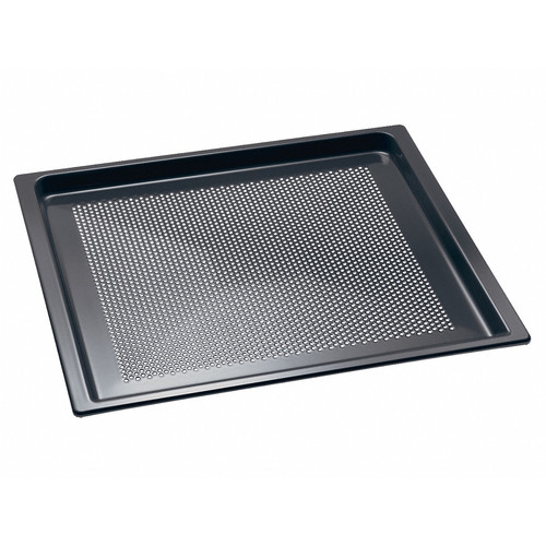 HBBL 71 Gourmet perforated baking tray product photo