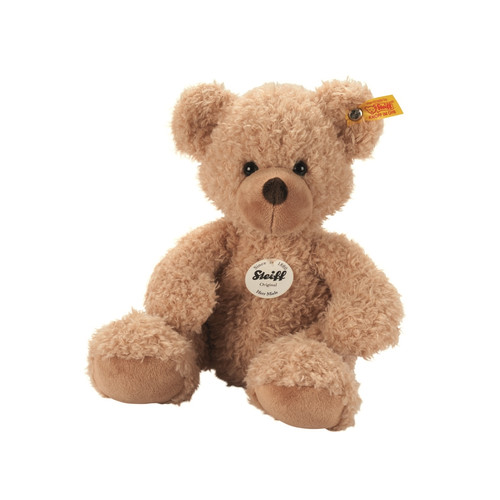 """Steiff Teddy bear """"Mr. Miele"""" - Not for sale product photo Front View L"""