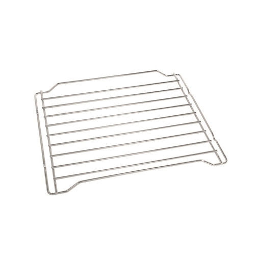 Grate (For countertop steam ovens) product photo Front View L