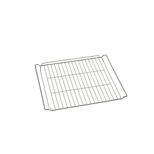 HBBR 72 Genuine Miele baking and roasting rack product photo Front View L
