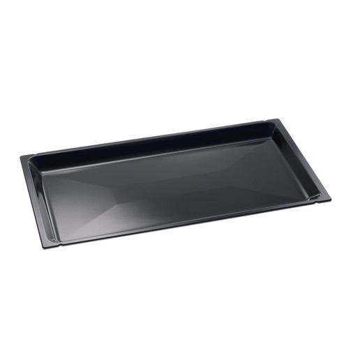 HUBB 91 Genuine Miele multi-purpose tray product photo Front View L