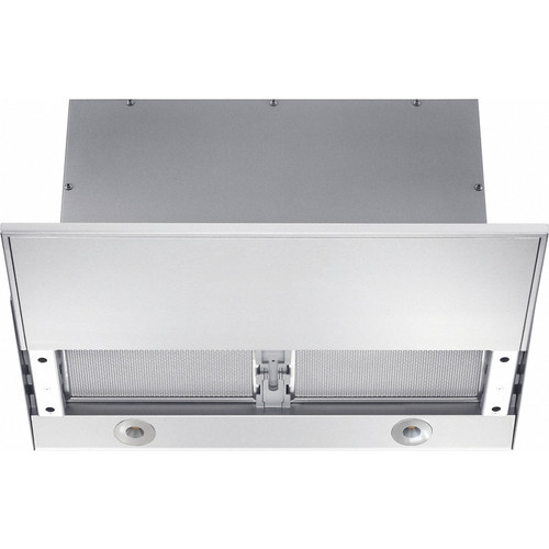 DA 3660 Slimline cooker hood product photo